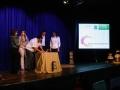seminario de politicas publicas-0140.jpg