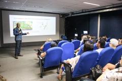 IV-seminário-de-Cultura-e-Educação-0008