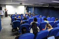 IV-seminário-de-Cultura-e-Educação-9792