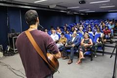 IV-seminário-de-Cultura-e-Educação-9803