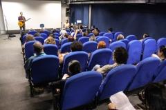 IV-seminário-de-Cultura-e-Educação-9816