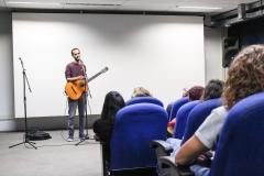 IV-seminário-de-Cultura-e-Educação-9819