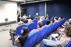 IV-seminário-de-Cultura-e-Educação-9832