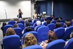 IV-seminário-de-Cultura-e-Educação-9839