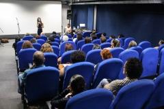 IV-seminário-de-Cultura-e-Educação-9848