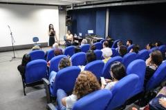 IV-seminário-de-Cultura-e-Educação-9850