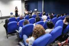 IV-seminário-de-Cultura-e-Educação-9855
