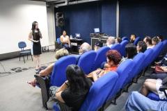 IV-seminário-de-Cultura-e-Educação-9857