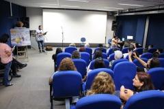 IV-seminário-de-Cultura-e-Educação-9860