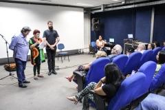 IV-seminário-de-Cultura-e-Educação-9880