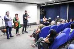 IV-seminário-de-Cultura-e-Educação-9885