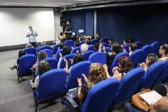 IV-seminário-de-Cultura-e-Educação-9923