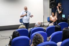 IV-seminário-de-Cultura-e-Educação-9927