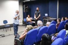 IV-seminário-de-Cultura-e-Educação-9931