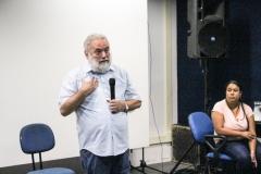 IV-seminário-de-Cultura-e-Educação-9932