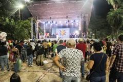 lançamento-do-carnaval-2020-Praça-Ary-Coelho-0112