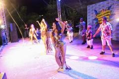 lançamento-do-carnaval-2020-Praça-Ary-Coelho-0120