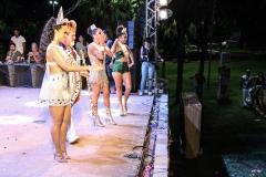 lançamento-do-carnaval-2020-Praça-Ary-Coelho-0129