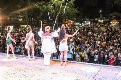 lançamento-do-carnaval-2020-Praça-Ary-Coelho-0131