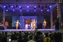 lançamento-do-carnaval-2020-Praça-Ary-Coelho-0134