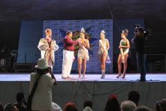 lançamento-do-carnaval-2020-Praça-Ary-Coelho-0137