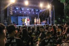 lançamento-do-carnaval-2020-Praça-Ary-Coelho-0149