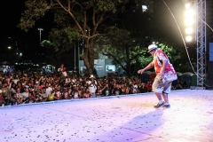 lançamento-do-carnaval-2020-Praça-Ary-Coelho-0150