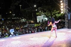 lançamento-do-carnaval-2020-Praça-Ary-Coelho-0154