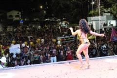 lançamento-do-carnaval-2020-Praça-Ary-Coelho-0158