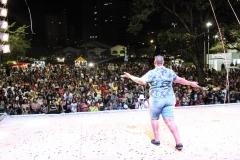 lançamento-do-carnaval-2020-Praça-Ary-Coelho-0161