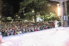 lançamento-do-carnaval-2020-Praça-Ary-Coelho-0165