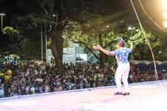 lançamento-do-carnaval-2020-Praça-Ary-Coelho-0167