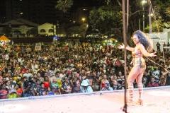 lançamento-do-carnaval-2020-Praça-Ary-Coelho-0172