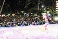 lançamento-do-carnaval-2020-Praça-Ary-Coelho-0198