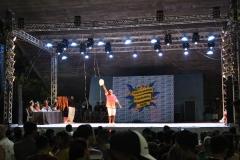 lançamento-do-carnaval-2020-Praça-Ary-Coelho-0204