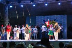 lançamento-do-carnaval-2020-Praça-Ary-Coelho-0207