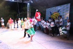 lançamento-do-carnaval-2020-Praça-Ary-Coelho-0209
