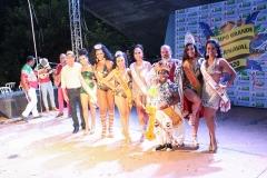 lançamento-do-carnaval-2020-Praça-Ary-Coelho-0215