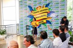 lançamento-carnaval-2020-0006