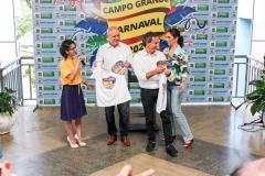 lançamento-carnaval-2020-0039
