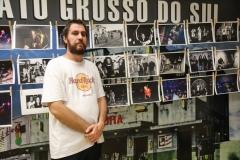 07-11-16 mosta Som de fúria - comemoração do dia do rock1003