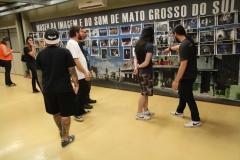 07-11-16 mosta Som de fúria - comemoração do dia do rock1016