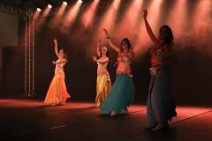 mostra de danças - semana pra dança-4512