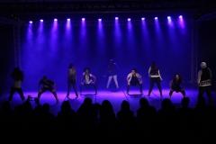mostra de danças - semana pra dança-4550
