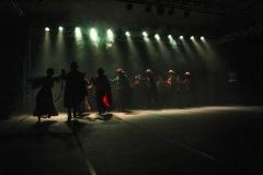 mostra de danças - semana pra dança-4567