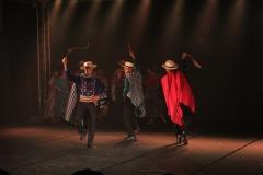 mostra de danças - semana pra dança-4587