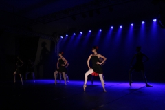 mostra de danças - semana pra dança-4658