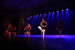mostra de danças - semana pra dança-4664