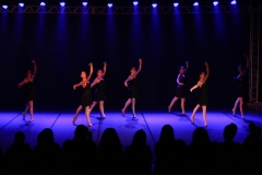 mostra de danças - semana pra dança-4673