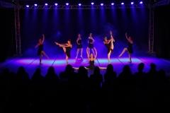 mostra de danças - semana pra dança-4688